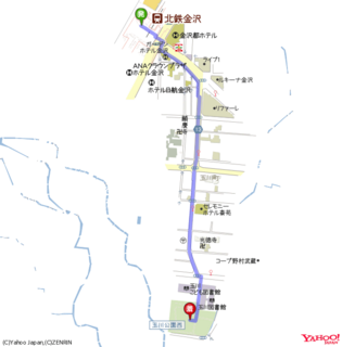 玉川公園地図.png